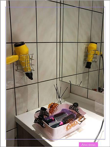 【竹北按摩SPA推薦】緹維絲美妍舒活館,專業舒壓按摩,釋放雙腿壓力-11.jpg