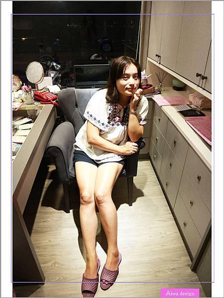 【竹北按摩SPA推薦】緹維絲美妍舒活館,專業舒壓按摩,釋放雙腿壓力-12.jpg