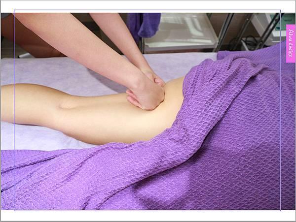 【竹北按摩SPA推薦】緹維絲美妍舒活館,專業舒壓按摩,釋放雙腿壓力-16.jpg