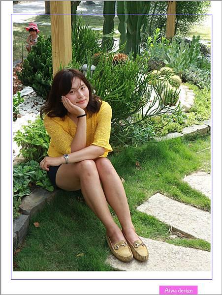【竹北按摩SPA推薦】緹維絲美妍舒活館,專業舒壓按摩,釋放雙腿壓力-22.jpg