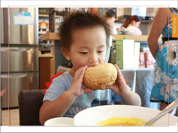 【新竹美食週記】楓咖啡,輕食早午餐美味滿分,堅持烘培生豆鮮煮好味-34.jpg