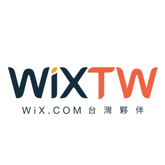 Wix Taiwan.png