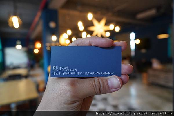 DSC02625.JPG