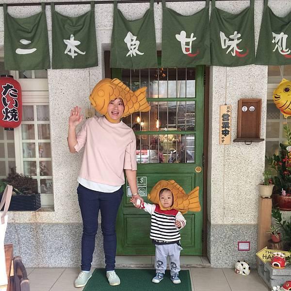 【台北免費活動分享】人生設計所,當媽之後的超能力!在家工作的自媒體,也能每月增加2萬元收入的秘密