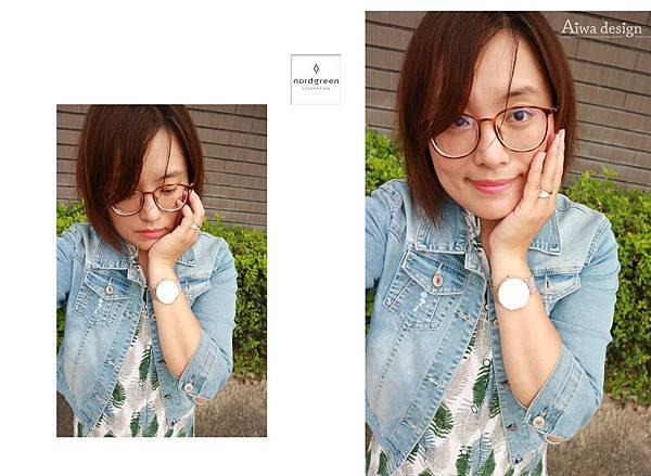 【開箱文】來自北歐丹麥的Nordgreen手錶,上班族的簡約時尚-05.jpg