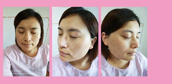 【開箱文】日本製!艾詩緹美白化妝水,由內而外綻放透亮美肌。富士軟片技術應用-01.jpg
