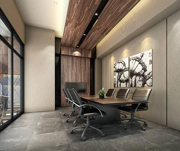 會議室.jpg