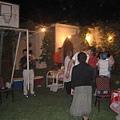 Hadia's house garden.jpg
