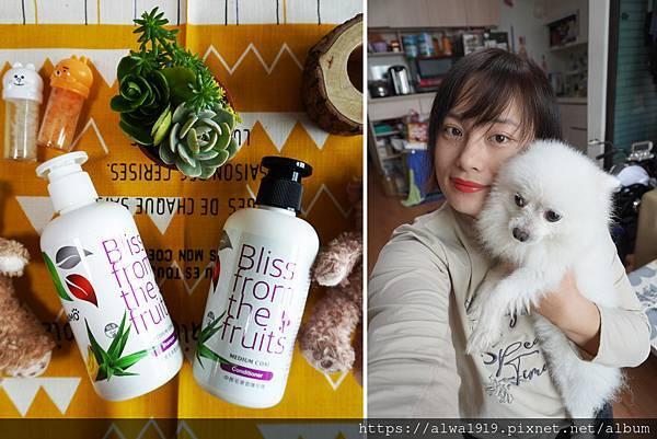 【開箱文】BissiMO伊絲美:為毛孩的皮膚加上防護罩。寵物專業皮毛護理,讓狗狗毛髮亮麗蓬鬆.jpg