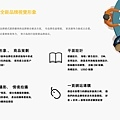 摄图网_401262364_UI设计网站网页web界面(非企业商用)-0218-B.jpg