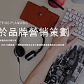 摄图网_401262364_UI设计网站网页web界面(非企业商用)-0218-A.jpg