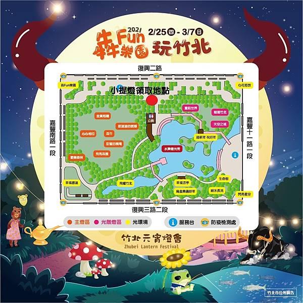 MAP(4).jpg