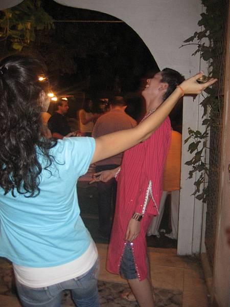 dancing by dancing-3.jpg