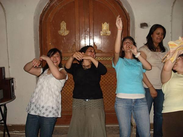 dancing by dancing-4.JPG