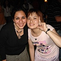 Aiwa & Rawya.JPG