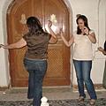 Reem is dancing Queen-2.JPG