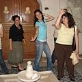 dancing by dancing-6.JPG