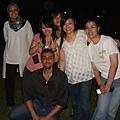 Group photo-2.JPG