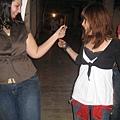 dancing by dancing.jpg