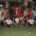 Group photo-1.JPG