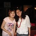 Aiwa & Olfat.JPG