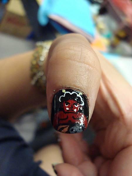 0-日本鬼指甲彩繪超可愛.JPG