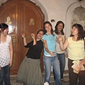 dancing by dancing-2.jpg