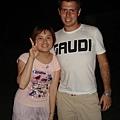 Aiwa & Ivan.JPG