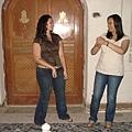 Reem is dancing Queen-4.JPG