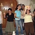dancing by dancing-5.JPG
