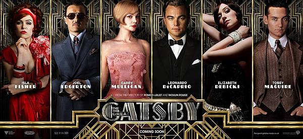 great_gatsby_ver7_xlg (1)