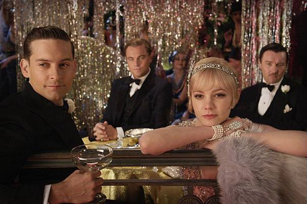 the-great-gatsby01