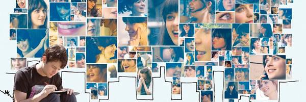 slice_500_days_of_summer_movie_poster_01