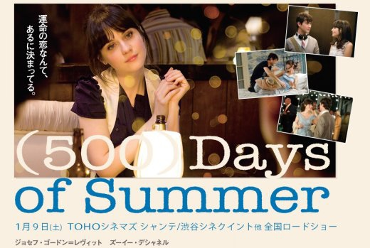 500days01