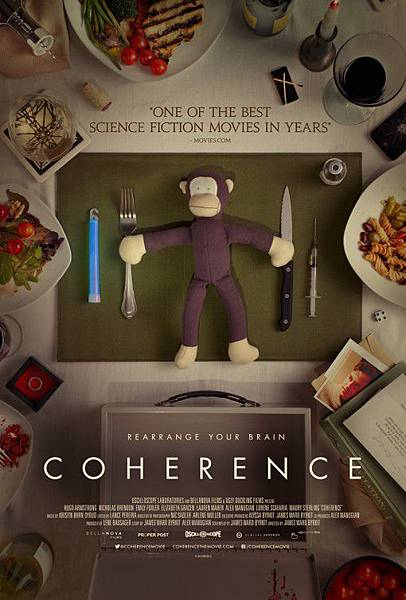 coherence_ver2.jpg