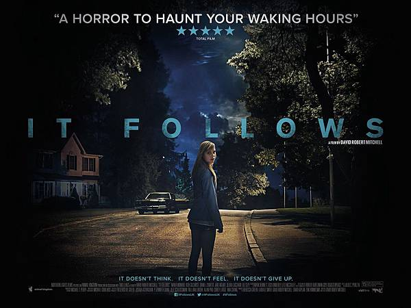 it_follows_ver7_xlg.jpg