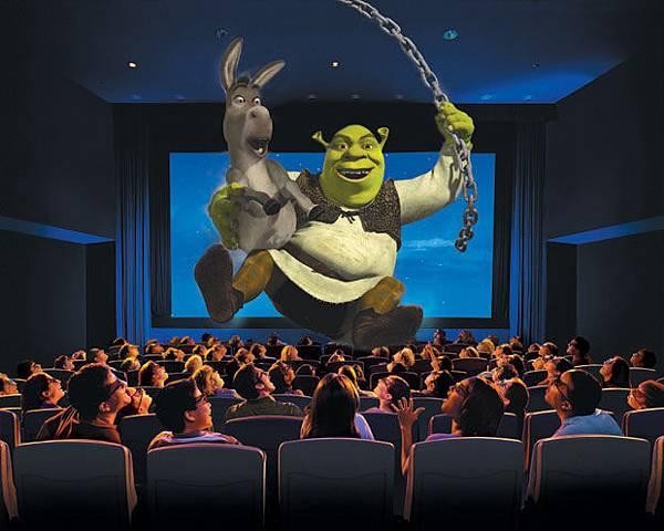 Shrek_620