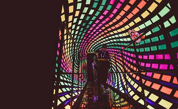 gallery-big40.jpg
