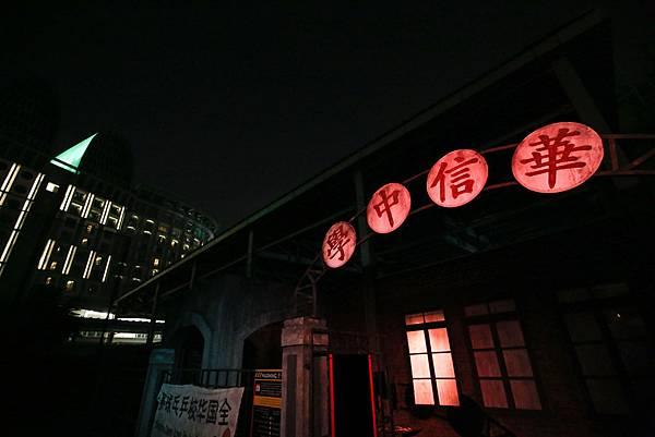 gallery-big51.jpg