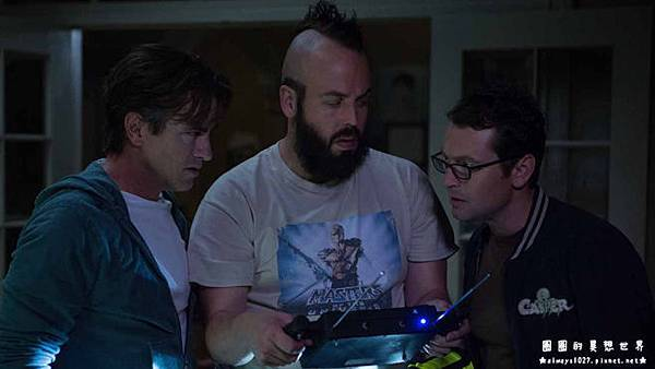 Specs-and-Tucker-Insidious-Chapter-3-Dermot-Mulroney-Angus-Sampson-Leigh-Whannell.jpg