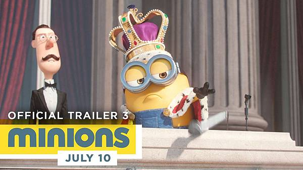 minions-2015-official-trailer-3.jpg