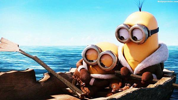 minions-in-boat-wallpaper-7504_1042870608.jpg