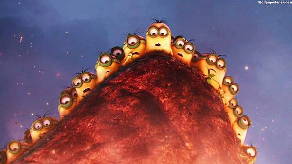 minions-looking-at-lava-wallpaper-7508_801636171.jpg