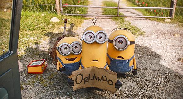 minions-movie-gallery-1.jpg