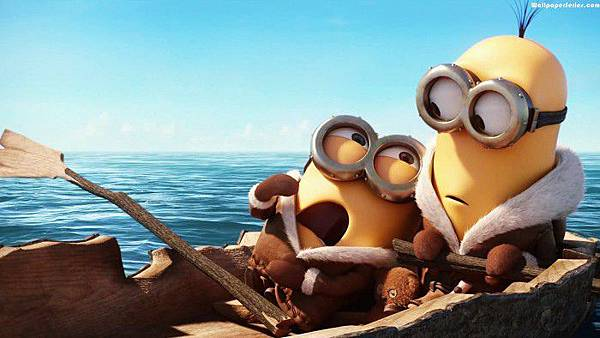 minions-needs-banana-wallpaper-7511_1669953104.jpg