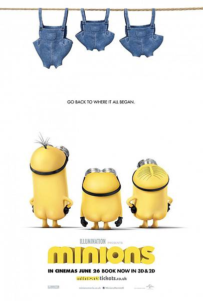 1_UK-Butts-AW_28973-Minions-900x1333