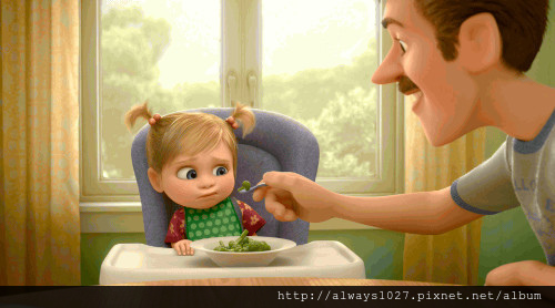 how-inside-out-expertly-fits-into-the-pixar-theory-like-it-s-not-even-trying-449900.jpg