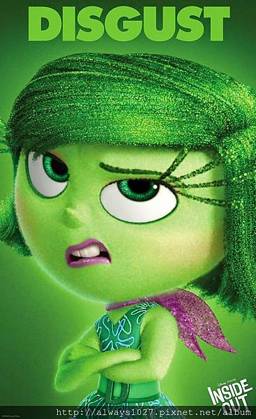 inside-out-character-poster-disgust.jpg