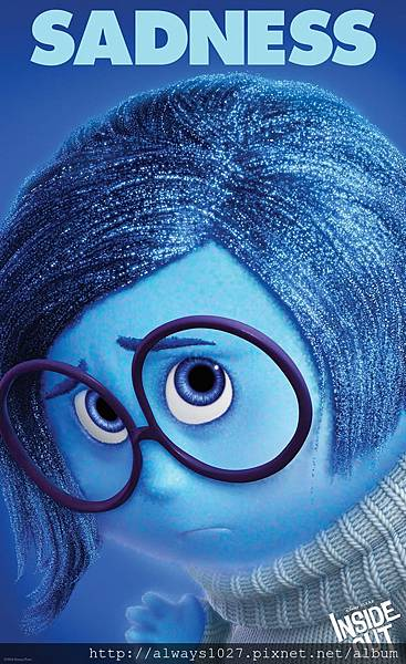 inside-out-character-poster-sadness.jpg