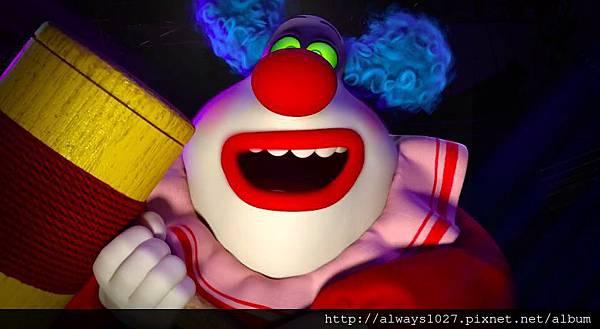 jangles-clown.jpg
